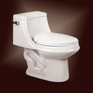 اصول نصب توالت فرنگی